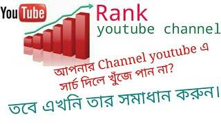 M rokon+biswas Videos - 9tube tv