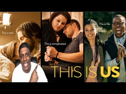 This Is Us -  Season 1 review
