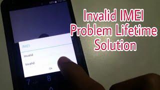 Redmi Mi 5A Frp Bypass | google Account Remove | Mi Account Remove