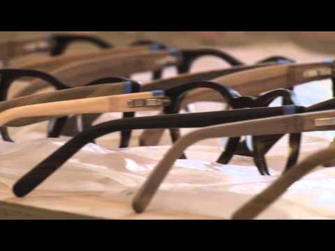 Made In Chicago - Drift Eyewear