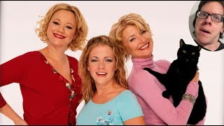 Download Noy2222 Reviews Sabrina the Teenage Witch (1996) Video