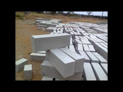 clc light weight bricks making machinery production manufacturers and suppliers in hyderabad,pune