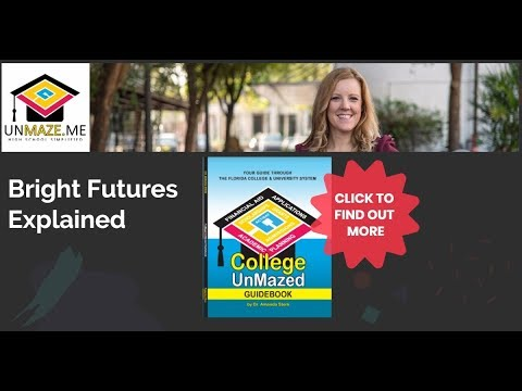 Bright Futures Overview 2017 2018