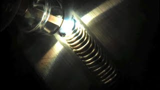 Tig Welding Aluminum Tips For 2f Tee Joints