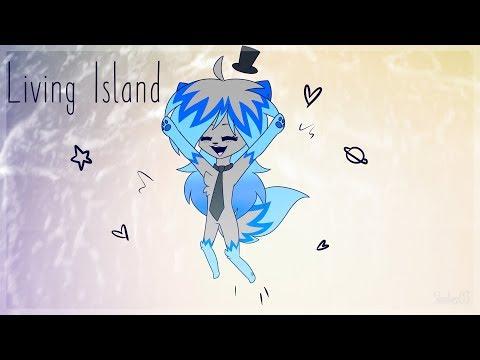 Living Island | Meme