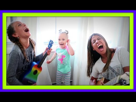CRAZY DESTINY! | HOUSE CLEANING! | LAUNDRY!