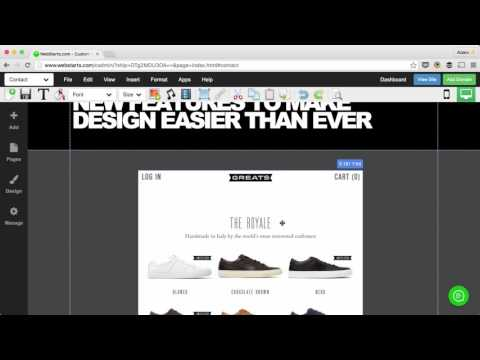 How To iFrame A URL Into Your Website