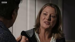 Eastenders - Jane Beale Sleeps With Masood (Spoof)