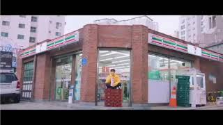 Download TXT BIG HIT'S NEW BOY BAND (HUENINGKAI) TOMORROW X TOGETHER Video