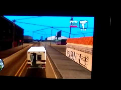 Grand Theft Auto How To Get Your Pilots License