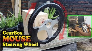 mouse steering Videos - ytube tv