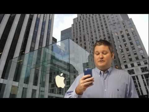 iPhone Data Usage Fix