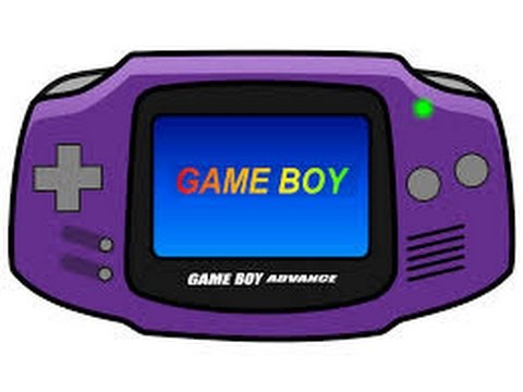 How to download Visual Boy Advance with Pokemon Fire Red