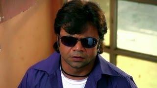 Rajpal Yadav feels for his woman - Zindagi 50 50
