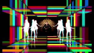 Rusty Egan Presents _  Welcome To The Dance Floor