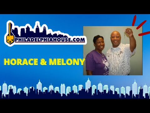 How To Buy A House With Bad Credit In Philadelphia
