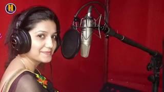 सपना की बड़ी एंट्री बॉलीवुड में | Sapna Choudhary Dance 2017 | Bollywood Movie | Haryanvi Song
