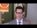 Freehold vs Leasehold. Buying Vancouver Real Estate