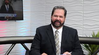 Raed Gonzalez | Se puede viajar con el Advance Parole? | 04-19-17