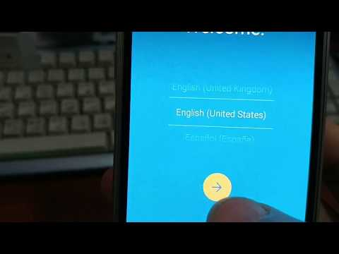remove account google samsung galaxy j1 2016 j120h j120f j120fn