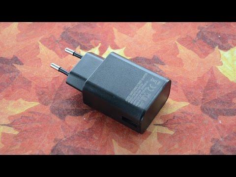 Teclast Power Adapter