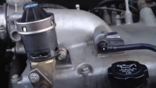 Chevy Equinox Traction Control Light - Chevy Equinox Service