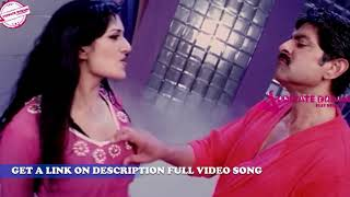 VImala Raman Bold Sexy Song Ever Promo 1 ( GET A LINK ON DESCRIPTION FULL VIDEO SONG)