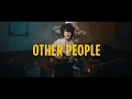 Other People - Lp mp3