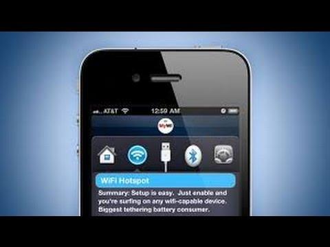 Awesome Cydia Tweak november 2013 - Hack and make WIFI Better! - Betterwifi