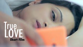 True Love | New Movie | Full Movie HD | Latest Short Films 2017 | Yellow Movies