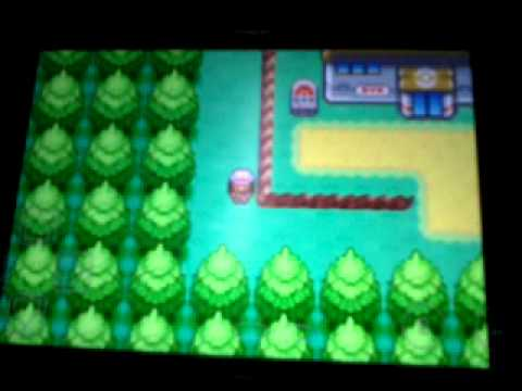 POKEMON FIRE RED / GREEN LEAF MASTER BALL CHEAT RARE CANDY CHEAT AND INFINITE MONEY FOR ANDROID ONLY