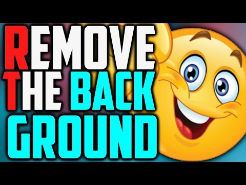 How To Remove A Background From an Image Using Android