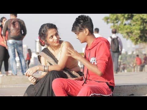 Behen Ko Bhabhi Chahie Uncut Video | VLOG 41