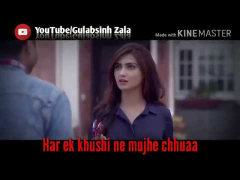 Girl cheated boy must watch till end || whatsapp status || Gulabsinh Zala || like share subscribe ||