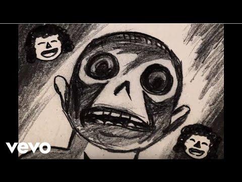C.W Stoneking - Zombie (Official Video)
