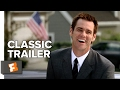Download Fun with Dick and Jane (2005) Official Trailer 1 - Jim Carrey Movie In Mp4 3Gp Full HD Video