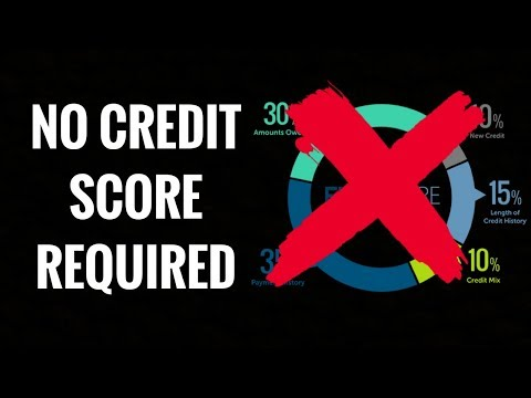 The Easiest Credit Card To Get Approved For (2018)