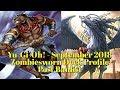 Download Video Download Yu-Gi-Oh! - Zombiesworn Deck Profile - September 2018 - Post Banlist! 3GP MP4 FLV