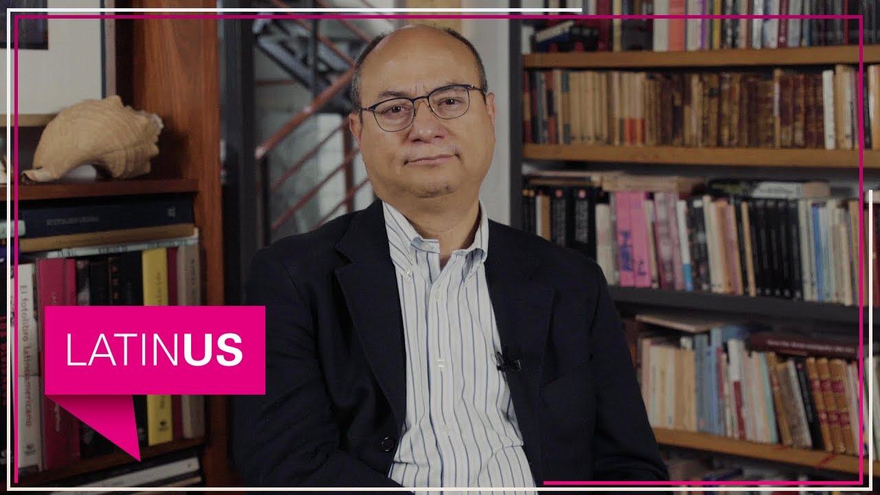 Colapso de la L12, el resultado de una imperdonable negligencia política: Jesús Silva-Herzog Márquez