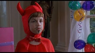 Problem Child (1990)- It