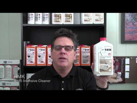 Cleaning Stain Emergencies on Natural Stone surfaces