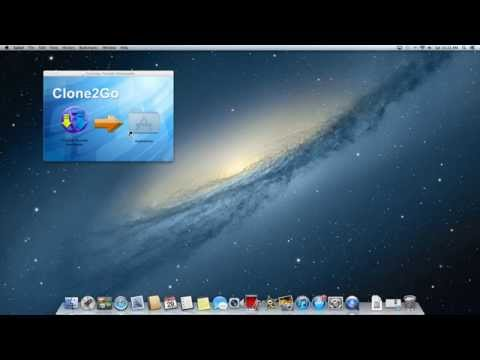 How to Free Download YouTube Videos onto Mac OS X Mountain Lion