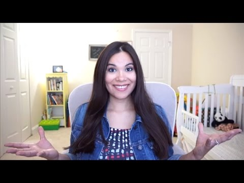 How To Deal With Mood Swings l Pregnancy Vlog With Bumpdate - 37 Weeks