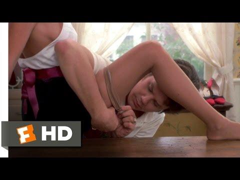 Xxx Mp4 Bull Durham 1988 Annie Seduces Nuke Scene 8 12 Movieclips 3gp Sex