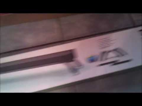 Aquatic life 48' T5 HO Dual-Lamp Freshwater Light Fixture Review