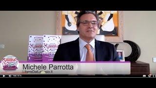 Intervista a Michele Parrotta Resp. Commerciale Libera #senzalattosio