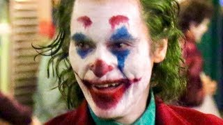 Joker Director Finally Explains That Last Crucial Scene