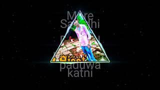 Ladka hai chalu Jabalpur ke DJ ANURAG JBP - The Most Popular