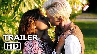 SUMMERTIME Season 2 Teaser Trailer (2021) Teen Romance, Netflix Series