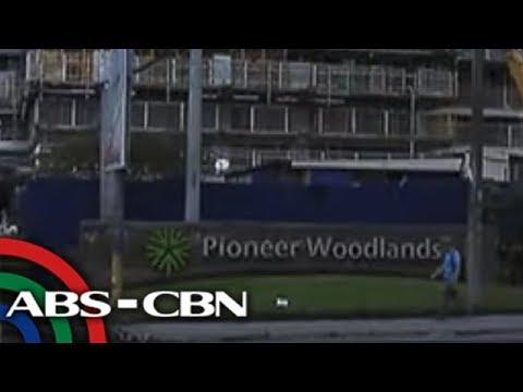 TV Patrol: Ilang unit owners, hindi makuha ang titulo ng condo kahit bayad na